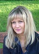 Single woman looking - Nikolaev-tour.com