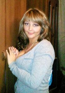Single women looking - Nikolaev-tour.com