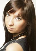 Single young women - Nikolaev-tour.com