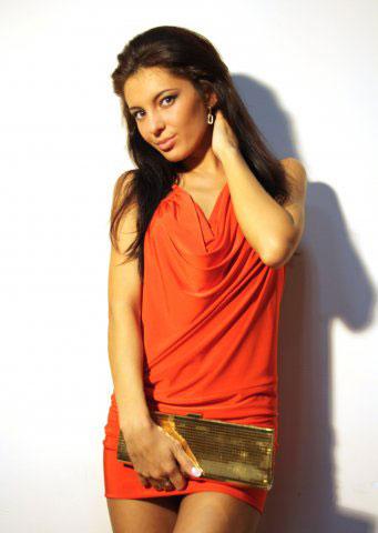 Singles personal - Nikolaev-tour.com