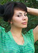 Singles sexy - Nikolaev-tour.com