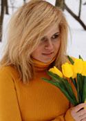 Nikolaev-tour.com - Super hot women