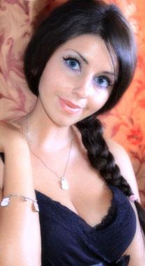 Nikolaev-tour.com - Sweet girls gallery