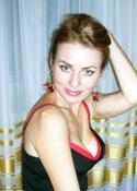 Nikolaev-tour.com - Sweet girls