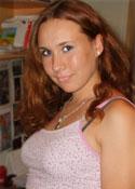 Sweet talk a girl - Nikolaev-tour.com