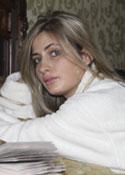To look for love - Nikolaev-tour.com