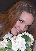 Nikolaev-tour.com - To really love a woman
