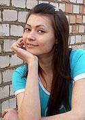 Nikolaev-tour.com - Totally free fee personals