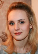 Nikolaev-tour.com - Very beautiful women