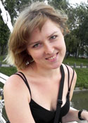 Very young girls - Nikolaev-tour.com
