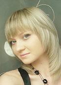 Want a girl - Nikolaev-tour.com