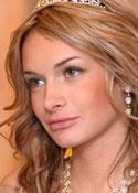 Ways to meet women - Nikolaev-tour.com