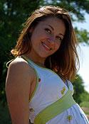 White girls - Nikolaev-tour.com