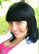 Nikolaev-tour.com - White wife