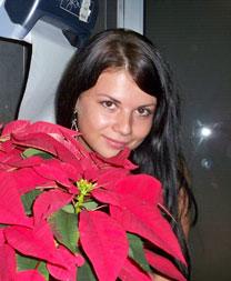 Wife find - Nikolaev-tour.com