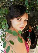 Wife meet - Nikolaev-tour.com