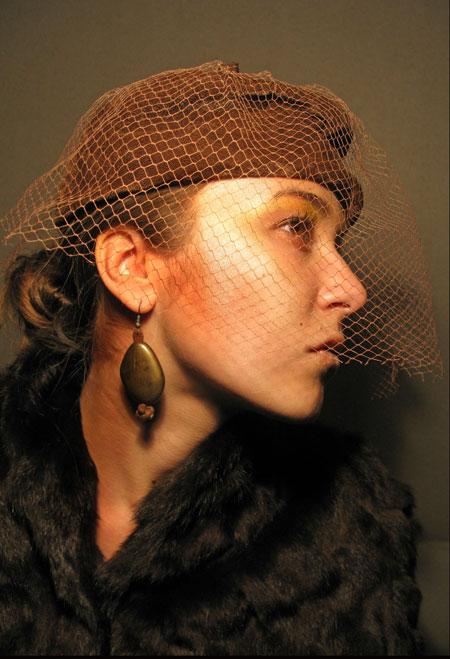 Wife models - Nikolaev-tour.com