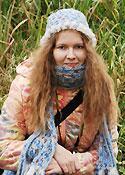 Wife pics - Nikolaev-tour.com