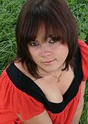 Nikolaev-tour.com - Wife picture
