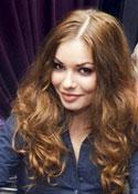 Wife pictures - Nikolaev-tour.com