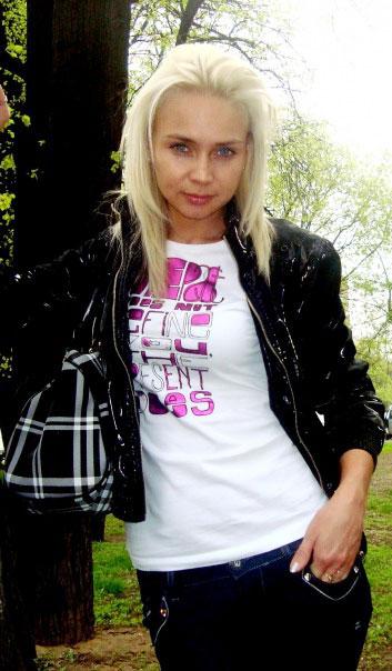 Nikolaev-tour.com - Wife seeking