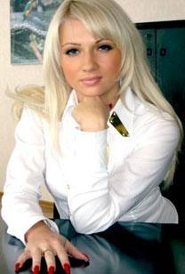 Nikolaev-tour.com - Wives galleries