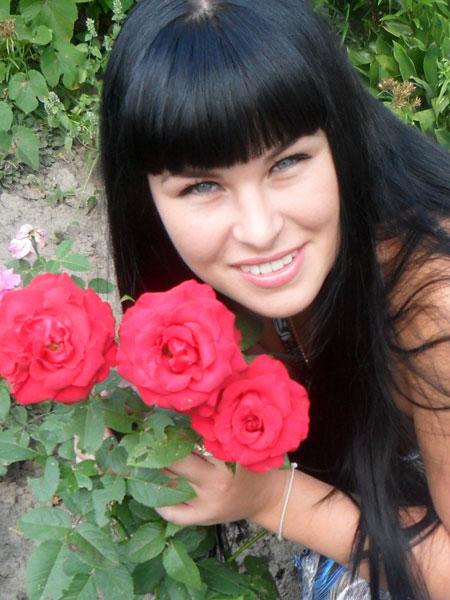 Wives picture - Nikolaev-tour.com