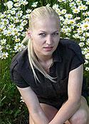 Nikolaev-tour.com - Wives seeking