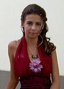 Nikolaev-tour.com - Woman girl