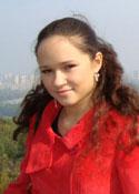 Nikolaev-tour.com - Woman models