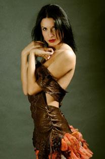 Woman need - Nikolaev-tour.com