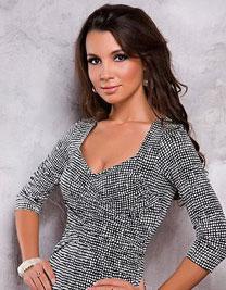 Woman online - Nikolaev-tour.com