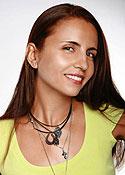 Woman personals - Nikolaev-tour.com