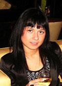 Nikolaev-tour.com - Woman pictures
