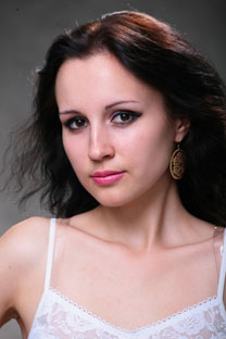 Nikolaev-tour.com - Woman seeking a man