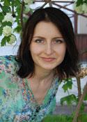 Nikolaev-tour.com - Woman singles