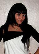 Woman wife - Nikolaev-tour.com