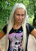 Women addresses - Nikolaev-tour.com