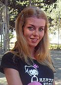 Nikolaev-tour.com - Women agency