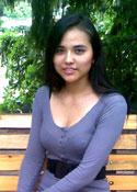 Women beautiful - Nikolaev-tour.com