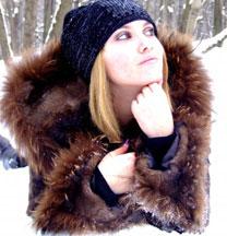 Nikolaev-tour.com - Women email