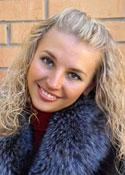 Nikolaev-tour.com - Women females