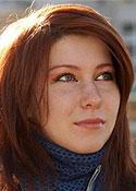 Nikolaev-tour.com - Women find