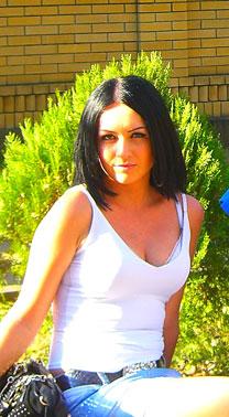Nikolaev-tour.com - Women for men