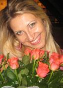 Nikolaev-tour.com - Women for wife