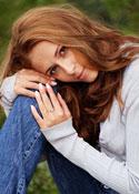 Women friends - Nikolaev-tour.com