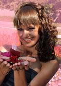 Women lady - Nikolaev-tour.com