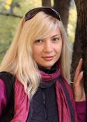 Women looking for a man - Nikolaev-tour.com
