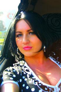 Nikolaev-tour.com - Women looking for white men
