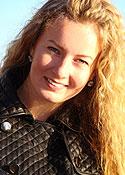 Nikolaev-tour.com - Women love